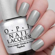 designer series radiance nail lacquer opi