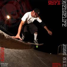 tempe underground pipes u2013 azpx skateboards