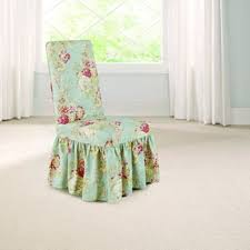 sure fit chair slipcover buy surefit chair covers from bed bath beyond