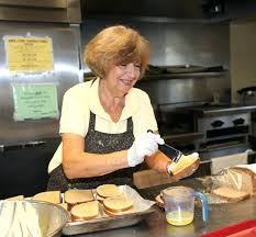soup kitchen volunteer island soup kitchen volunteer ct soup kitchens soup kitchen volunteer