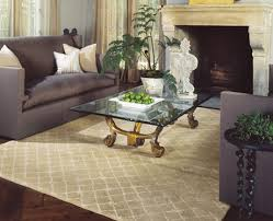 Throw Rug On Top Of Carpet Lowest Prices On Every Masland Area Rug Free Shipping No Tax