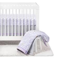 baby bedding sets target