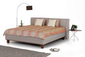 Schlafzimmer Komplett G Stig Poco Schlafzimmer Möbel Letz Ihr Online Shop