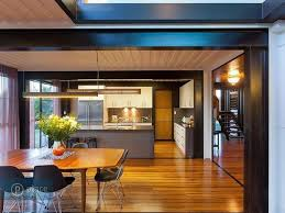 Shipping Container Home Interiors Spectacular Cargo Container House Design By Astralian Architects