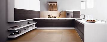 How Much Are Kitchen Cabinets Average Cost Of Kitchen Cabinets - Basic kitchen cabinets
