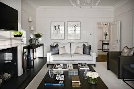 panelled walls peacock living room decor living room contemporary with white