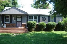 homes for rent by private owners in memphis tn memphis tn single family homes commercial property for rent home