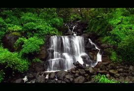 eastern and western ghats monsoon magic amazing tamhini ghats youtube