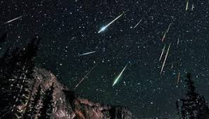 bureau meteor perseid meteor shower for 2016 bended com