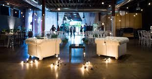 light space function venue exhibition events venue brisbane