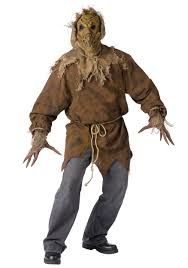 scarecrow costume evil scarecrow costume costumes