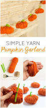 best 25 fall festival decorations ideas on pinterest easy