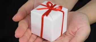 10 gift ideas for the office hardboiled