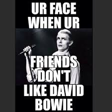 Bowie Meme - wii memes wii memes instagram photos and videos