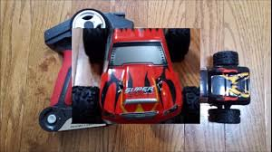 for children rc adventure video tamiya cc01 ford bronco remote control video dailymotion