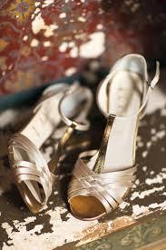 219 best shoes images on pinterest bride shoes shoes for brides