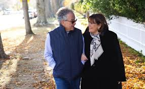 Ina Garten Make A Wish 3 Secrets To A Long And Happy Marriage We Learned From Ina Garten