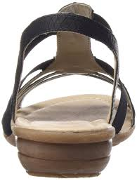 Images of Remonte Dorndorf Sandals
