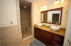 Shower Ideas For Small Bathrooms by Traditional Master Bathroom Ideas Bathroom Walk In Shower Ideas