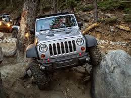 diesel jeep wrangler jeep wrangler rubicon 10th anniversary 2013 picture 17 of 23