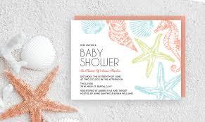 theme invitations baby shower invitations theme baby shower diy