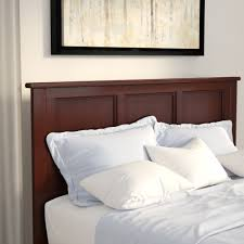 Bedframe With Headboard Headboards You Ll Wayfair
