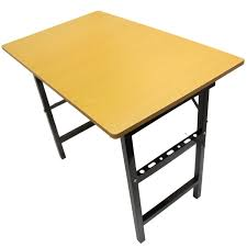 folding portable table costa home