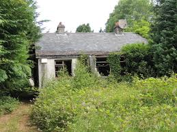The Bungalow House The Bungalow Rednagh Road Aughrim Co Wicklow House For Sale