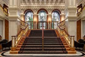 New Interior Designers by Luxury Interior Designs By Alexandra Champalimaud New York