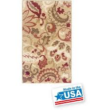 Better Homes And Gardens Rugs Cheap Paisley Park Rug Find Paisley Park Rug Deals On Line At