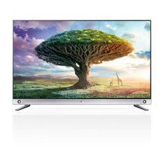 50 inch led tv amazon black friday best ever deal at amazon com lg electronics 50ln5600 50 inch