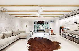brick house from southern france singapore habitus living