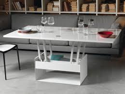 tavoli alzabili tavolinialzabili it tavolini alzabili apribili tavoli da salotto
