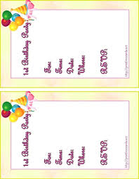 template for making birthday invitations design birthday invitations free printable birthday invitation