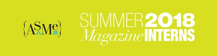 Summer Entertainment Internships Connecticut Department Of Journalism