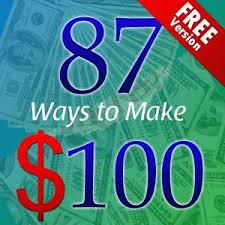 Play Design This Home Online Free Make Money Free Work At Home U0026 Online Jobs Android Apps On