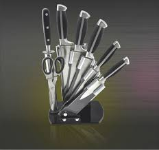 list manufacturers of knife set buy knife set get discount on