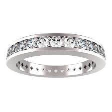alliance or catalogue bijoux diamant bague solitaire alliance boucles d