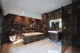 Bathroom Shower Suites Sale Luxury Bathroom Suites Uk Bathroom Shower Suites Showers Baths