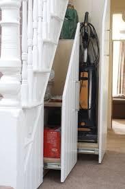 41 best under stairs storage images on pinterest diy cottage