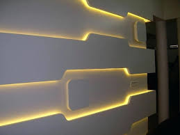 led light wall panels led wall decor these brilliant led wall mounted lights are a work of