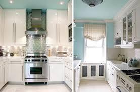 kche streichen welche farbe farben küche streichen kogbox