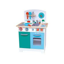 ma premiere cuisine en bois house of toys jeux et jouets en bois house of toys