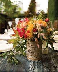Fall Wedding Centerpieces Picture Of Beautiful Fall Wedding Centerpieces