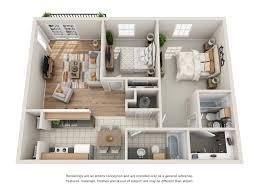 Walk In Closet Floor Plans Floorplans U2014 Vineyards Apartment
