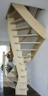 Small Stairs Design 13 Stair Design Ideas For Small Spaces Traditional Staircase