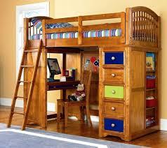 closet dresser closet combo combo dresser baby closet dresser