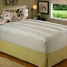 Wrap Around Bed Skirts Wrap Around Bed Skirts Dust Ruffles Home Design U0026 Remodeling Ideas