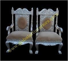 Wholesale Wedding Decor Wholesale Wedding Chairs Wholesale Wedding Chair Wedding Chairs