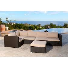 buy water resistant outdoor cushions from bed bath u0026 beyond